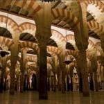 Visitas nocturnas a la Catedral de Córdoba