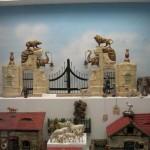 El Museo del Juguete en Munich