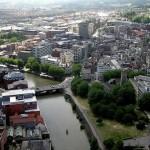 Descubre Bristol