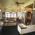 El Museo de la Ciudad de Azúcar en Funchal