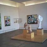 Una visita al Museo Picasso de Barcelona