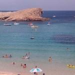 Las mejores playas de Menorca