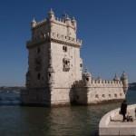 Visita la Torre de Belem en Lisboa