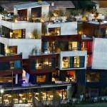 Hotel Viura, pasa un fin de semana romántico junto a Laguardia.