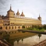 Patrimonios de la Humanidad en la provincia de Madrid