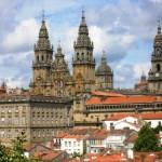 Razones para visitar Santiago de Compostela