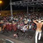 Arranca el Alicante Spring Festival 2011