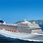 Cruceros MSC viajes inolvidables