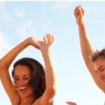 Vacaciones económicas en Europa con Hotelbono.com