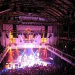 Discotecas en Amsterdam