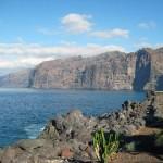 Tenerife, una isla de belleza diferente