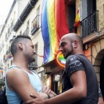 Turismo Gay en Barcelona