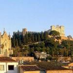 Arta, la bella de Mallorca