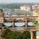 Descubre Florencia, la cuna del Renacimiento