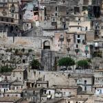 Ragusa, la reina del barroco en Sicilia