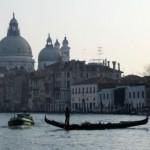 Que visitar en dos días en Venecia