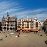 Razones para visitar Bélgica