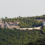 Visitando Kilkis, cercana a Salónica