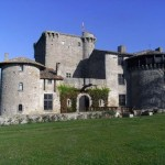 El Castillo de Tennessus
