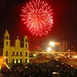 Festividades de la Noche de San Juan