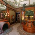 Los Museos curiosos de París : Carnavelet