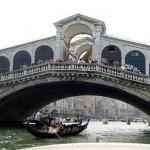 Recorra Venecia en 24 horas