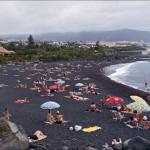Vacaciones de verano a Puerto de la Cruz en Tenerife
