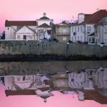 Alcochete, a los pies del Tajo en Portugal