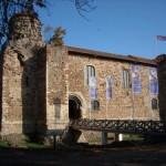 Colchester, la ciudad más antigua de Inglaterra