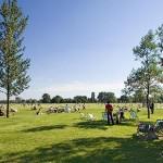 Hyde Park, el parque de Londres