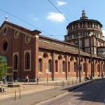 Los museos de Milán