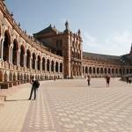 Sevilla, historia y tradición andaluza