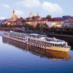 Los mejores cruceros en Europa