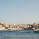 Transportes en Malta, cómo moverse