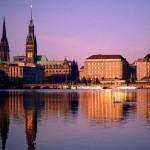 Consejos de viajes a Hamburgo