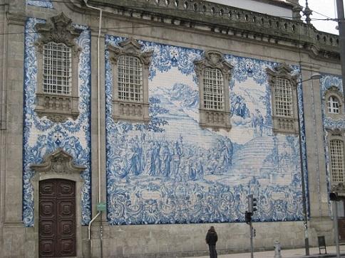 El museo nacional el azulejo de lisboa euroescapadas for Casa de los azulejos arquitectura