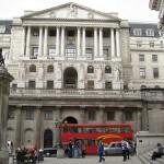 El Museo del Banco de Inglaterra en Londres