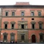 Ruta fantasma en Florencia