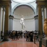 Los Museos de Venecia