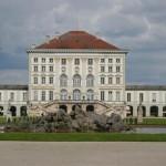 Consejos de viajes a Munich