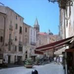 Alghero, la pequeña Cataluña de Cerdeña