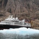 Cruceros a Reykjavik