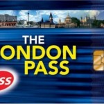 London Pass, viajes baratos a Londres