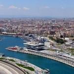 Cruceros al Mediterráneo desde Valencia