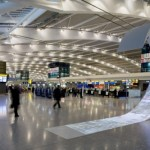 Cómo llegar del Aeropuerto de Heathrow a Londres