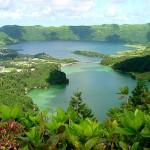 Qué hacer en las Azores
