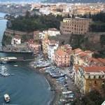 Razones para viajar a Italia