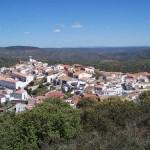 Turismo rural en Obejo