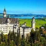 Razones para viajar a Alemania