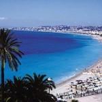 Costa Azul, la mágica Riviera Francesa